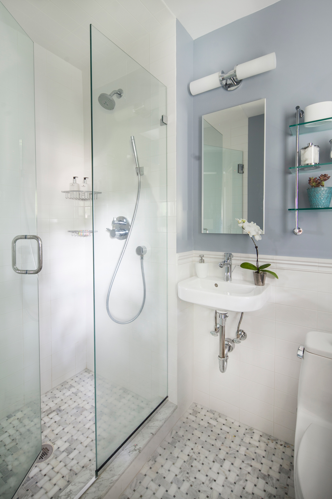 New-Rochelle-Contemporary-Baths_04_Web