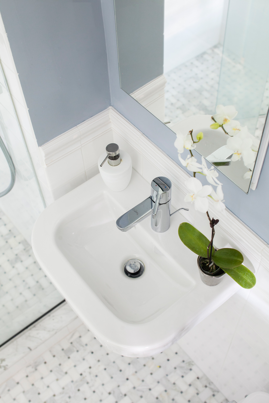 New-Rochelle-Contemporary-Baths_05_Web