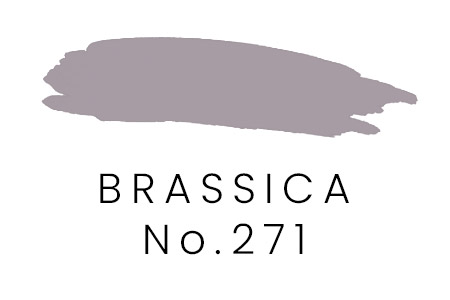 Farrow & Ball Brassica No.271